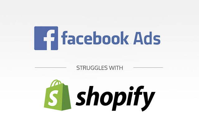 Ep 02 | Facebook Ad Struggles With Shopify Stores